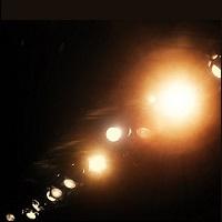 舞台で輝く為のインスピレーション
