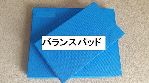 佐藤愛の大好きな道具達 DLSお勧めアイテム 2015 2
